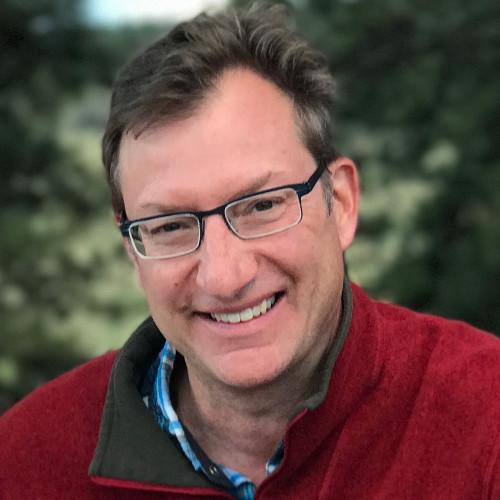 Andrew Colfelt