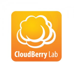 CloudBerry Partner
